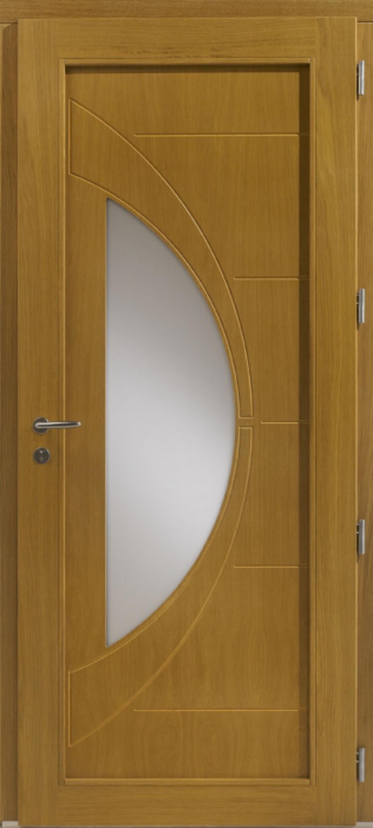 Fen tre facile porte d 39 entr e mixte bois alu mod le - Porte d entree mixte alu bois ...