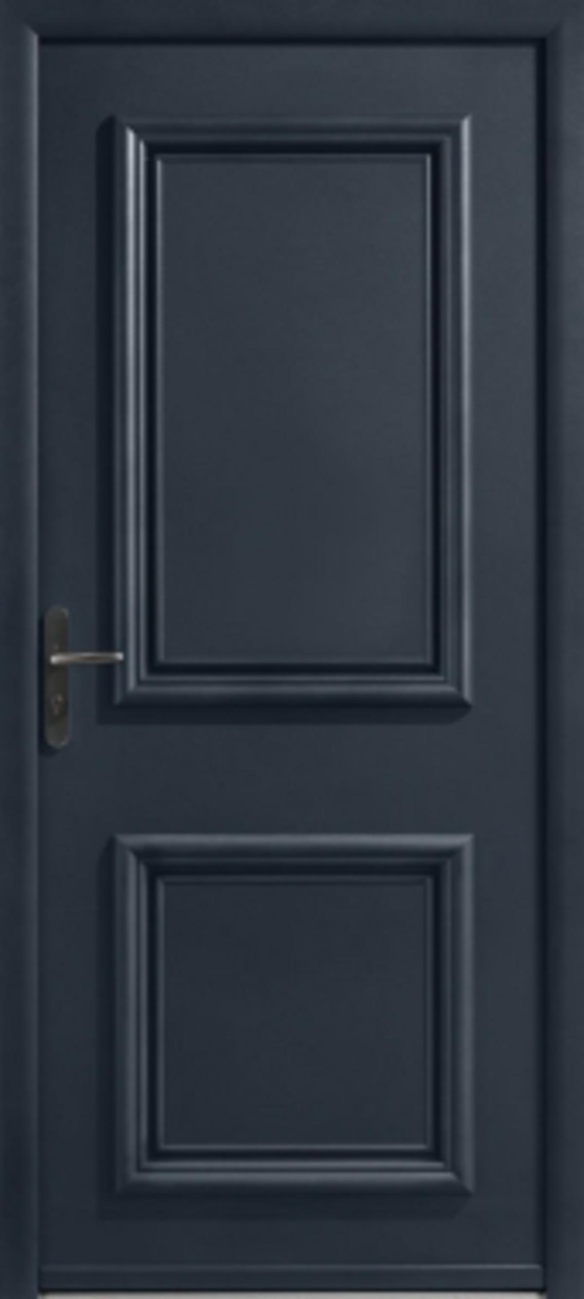 D co porte fenetre pvc seuil handicape calais 1236 for Port et fenetre verdun